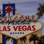 写真でお届け、ラスベガス~Delivered in photo, Las Vegas~