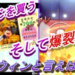 【ポケモン剣盾】もうハロウィンなのでサポート型の宝くじ紹介します!オータムジャンボ爆裂魔法パンプジン