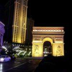 #ラスベガス#Las Vegas