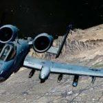 「砂漠の中の不夜城」悪天候のラスベガスを飛ぶ!『Google Earth Pro』