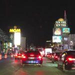 【ネバダ州】ラスベガス / Las Vegas【State of Nevada】