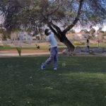 #LasVegasGolf #golf #ゴルフ#ラスベガス ドライバーショット Painted Desert Golf Club