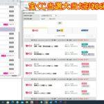 宝くじ当選大当たり20600円!!
