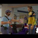 【デッドライジング2】ラスベガスで起きたゾンビ映画みたいな出来事【#27】