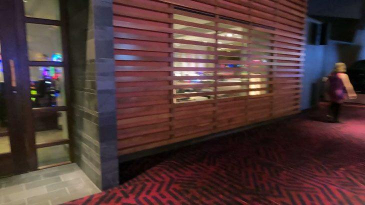 Vagin Hotel  LasVegas  #LasVegas   #NewHotel  #アメリカ#ラスベガス