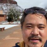 アメリカ大自然ツアー American Nature Tour ラスベガス Las Vegas Utah Arizona ユタ州 アリゾナ州 National Park 国立公園 AMBW